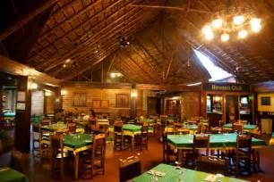 Restaurant El Patio Restaurantes De Tradici 243 N En La Habana