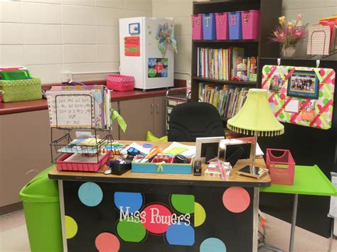 4th Grade Classroom Decorations by Fourth And Ten Summer List