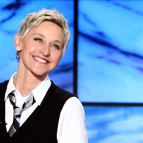 Is Degenerous by Degeneres Profile Pictures Images And