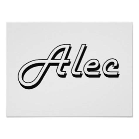 Ea Cutting Sticker Decal Code Is Mu7a F Musholla the name alec the name alec paintings framed