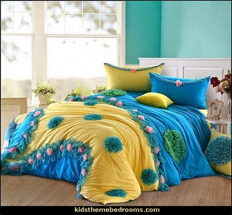Funky Comforters by Decorating Theme Bedrooms Maries Manor Bedding Funky