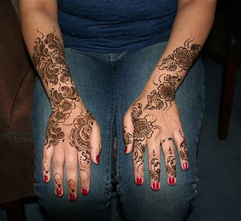 henna tattoo jobs tamil nadu
