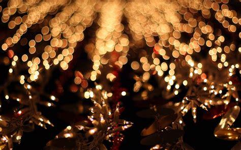 Lights Christmas Bokeh All The Pretty Lights Pinterest Winter Lights