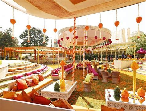 12 Best Wedding Planners in Delhi, Gurgaon, Noida