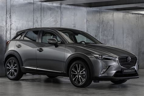 mazda x3 mazda c x3 luxury edition autobase