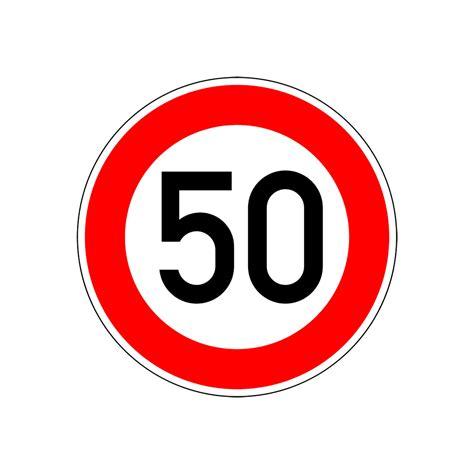 30 Km H Auto Kaufen by Vz 274 50 Quot Zul 228 Ssige H 246 Chstgeschwindigkeit 50 Km H Quot Online