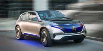 Ev Future Electric Vehicles Electric Cars Launching By 2021 Business Insider