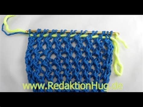 knit with crochet hook knook 78 best images about knook knitting with a crochet hook