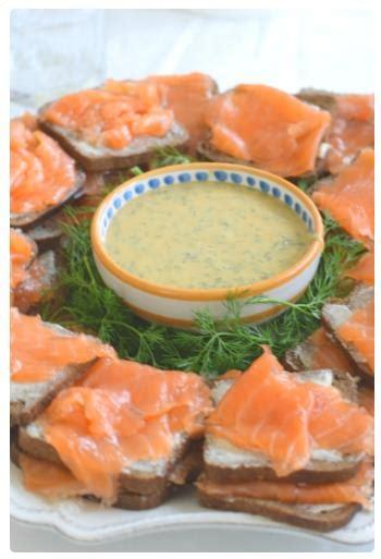 cucina svedese piatti tipici cosa mangiare a stoccolma piatti tipici svedesi