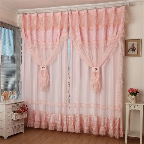 fadfay home textile custom made curtains luxury jacquard fadfay home textile custom made curtains luxury jacquard