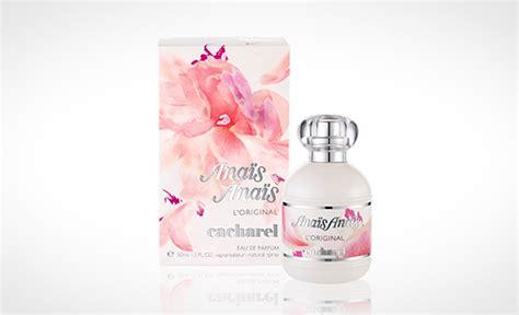anais anais l original eau de parfum cacharel perfume a fragrance for 2014
