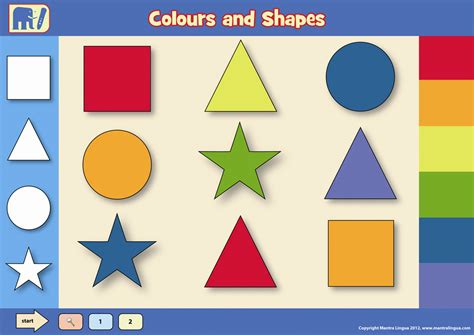 vigina shapes and pictures different types of vigina shapes vigina shapes and types