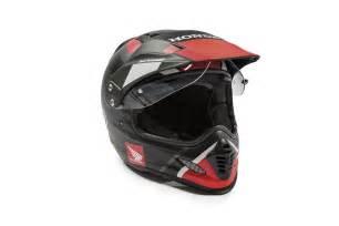 Honda Helmet Adventure Clothing Owners Motorcycles Honda