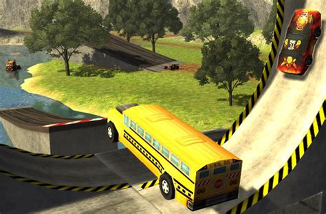 crash drive 2 apk crash drive 2 unlimited money mod apk