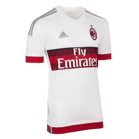 Patch Per Te Milan Farewell Maldini For Original Jersey di cari jersey maldini per te patch