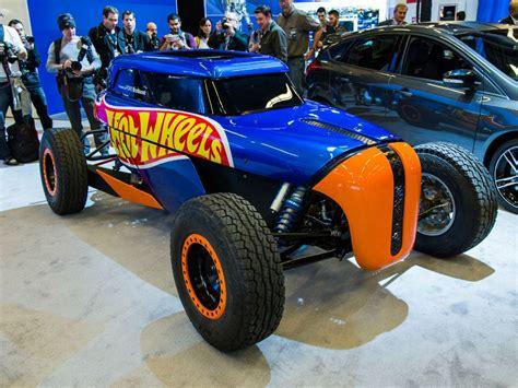 imagenes autos hot wheels reales ahora podr 225 s conducir tus hot wheels en forza horizon 3