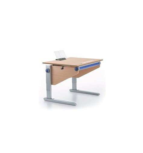 kids in need of desks childrens kids furniture for child with special