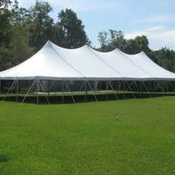 pole table for sale tents tents for sale sa bedouin tents manufacturer