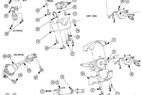 2001 saturn sl1 transmission problems 2001 saturn sl1 transmission diagram wedocable
