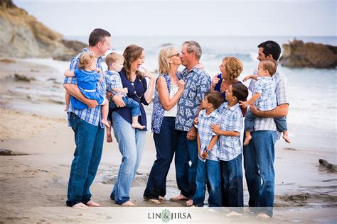 6 Tips For Breathtaking Photos by 6 Tips To Capture Creative Family Portraits