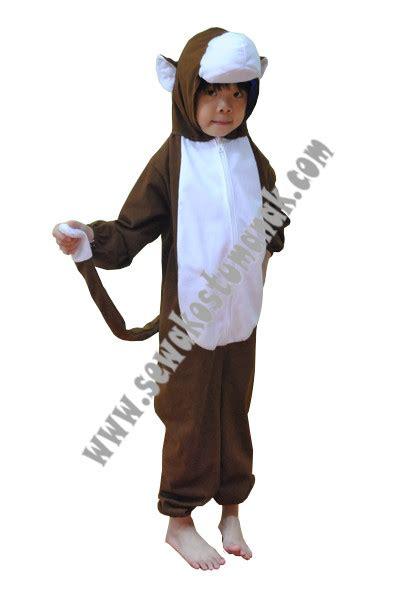 Baju Hewan Natal Pakaian Anjing Kucing Kostum Hewan Natal Pet Costume 1 kostum monyet sewa kostum binatang kostum anak