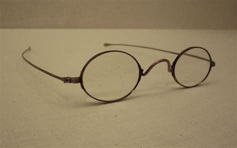sunglasses melnick museum