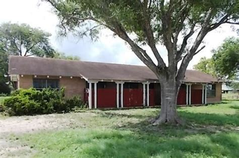 houses for sale harlingen 27826 dilworth road harlingen tx 78552 foreclosed home information foreclosure