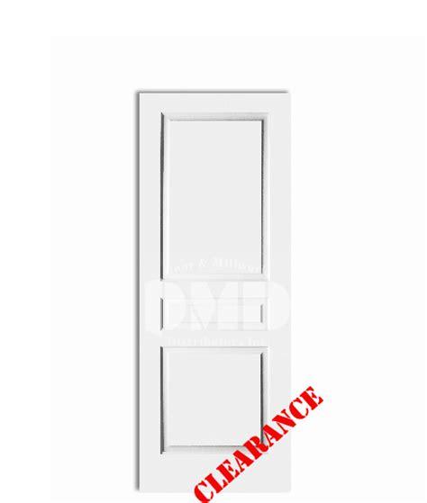 91 3 panel interior doors custom 3 panel interior 3 panel raised square top solid core 6 8 quot 80 quot door