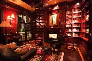 Steampunk Sconce Victorian Gothic Interior Style Gothic Interior Design