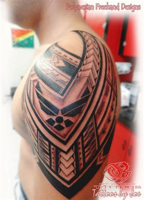 tribal army tattoos 233 best images about tattoos i would get on