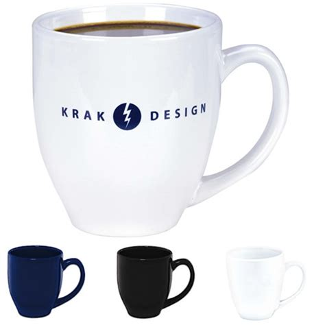 Personalized coffee cups and custom mugs   Prime Time Print