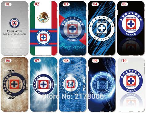 Samsung S7 Edge Adidas Brands Logos Custom Hardcase buy wholesale azul from china azul
