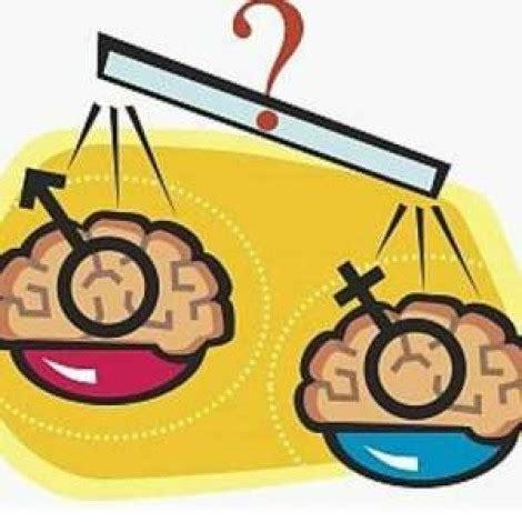test sul quoziente intellettivo le donne sono pi 249 intelligenti degli uomini tutto per
