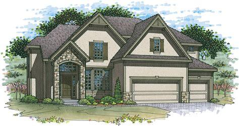 Rodrock Homes by Lancaster Ex Rodrock Homes