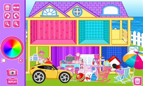home design game for windows game home design decoration apk for windows phone android games and apps