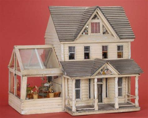 dollhouse ri 1000 images about architecture on green roofs