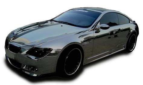 Total Wrap Aluminium Af 02 Termurah supercast chrome black 187 cws