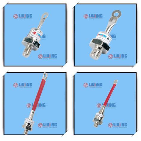 light emitting diode hs code diodes hs code 28 images diode hs code 28 images zener diode markings buy zener laser diode