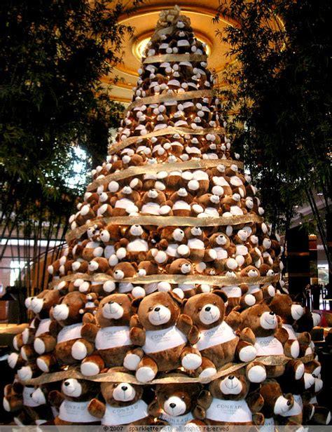 26 193 rboles de navidad diferentes