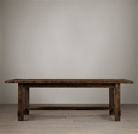 unfinished pine rectangular wood table top 7 best dining tables images on dining room