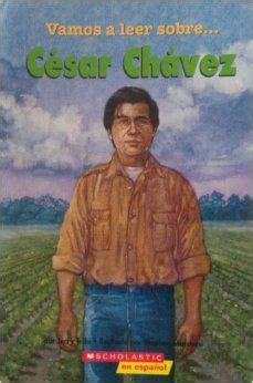 simple biography in spanish 1000 images about la vida cesina on pinterest cesar