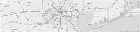 houston texas traffic map ticket blasters houston defensive driving classes ticket dismissal