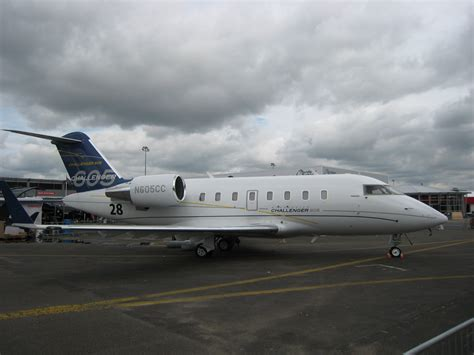 challenger 605 cost bombardier to launch challenger 605 max program to enhance