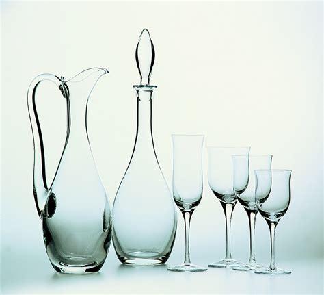 servizio bicchieri cristallo servizio bicchieri in cristallo 36 pezzi cristal s 232 vres