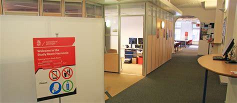 international office rug international office international programmes alles ons onderwijs faculteit