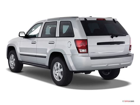 how does cars work 2009 jeep grand cherokee regenerative braking 2009 jeep grand cherokee prices reviews and pictures u s news world report