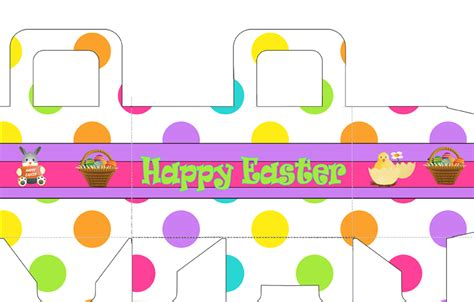 free printable easter baskets templates easter basket template free printable clipart best