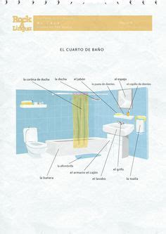bathroom song in spanish 1000 images about spanish worksheets for kids on pinterest spanish worksheets