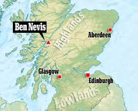 benjamin locations climber fell to his death from raf helicopter after rescue rope was cut before he could be