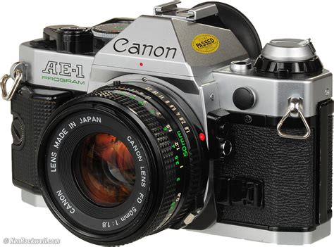 canon ae 1 related keywords suggestions for new canon ae1